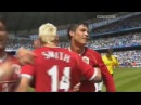 Cristiano Ronaldo Vs Manchester City (Away) 06-07 By Ronnie7M