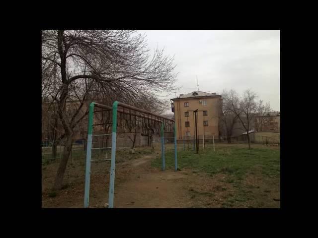 Стабильность Новотроицка