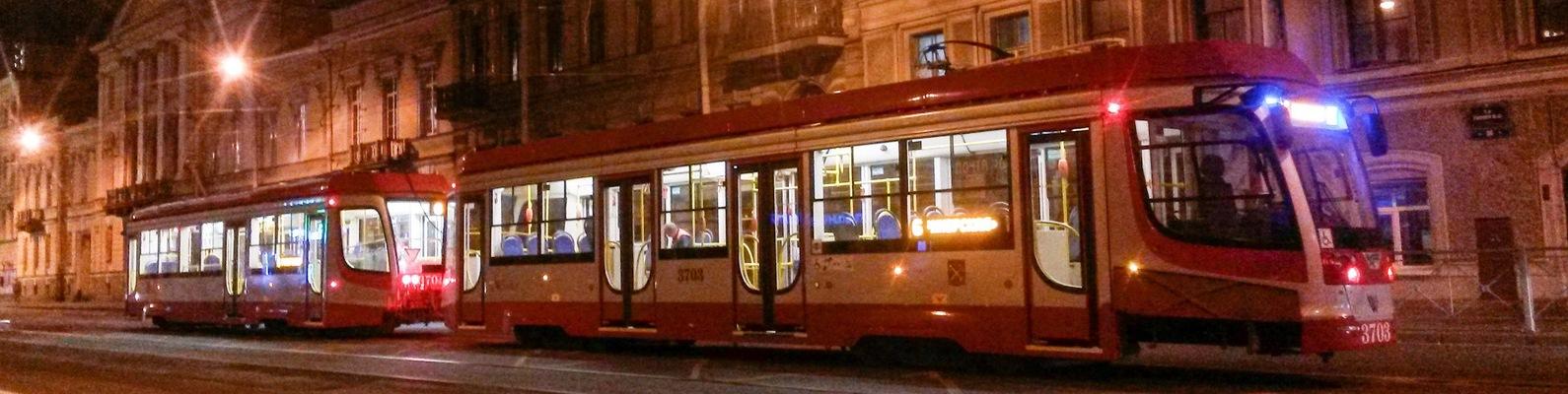 повседневной расписание 6 трамвая спб прослушивания удобства управления