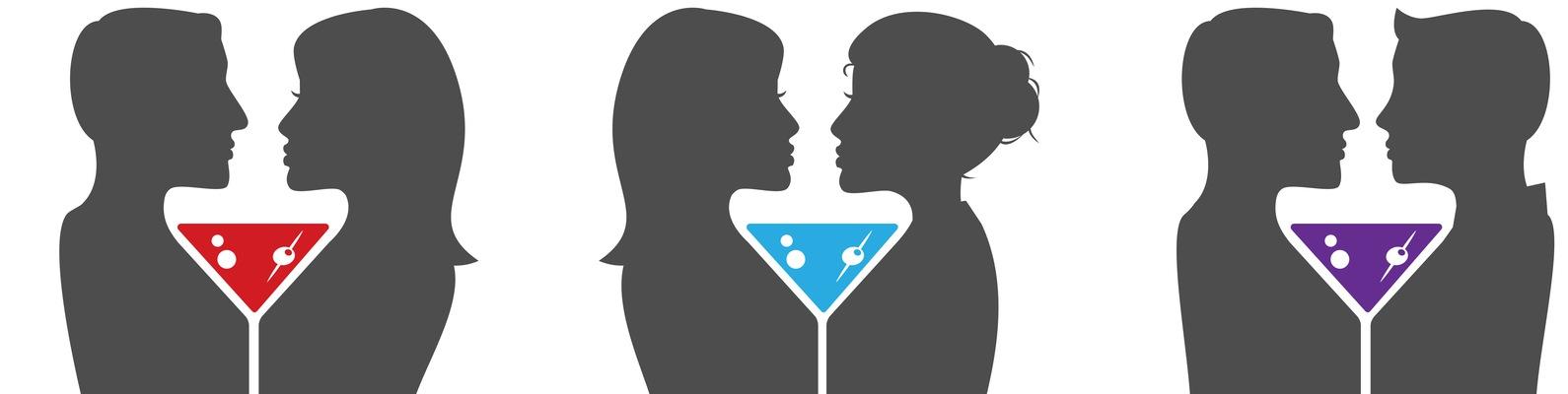знакомства общение геи форум