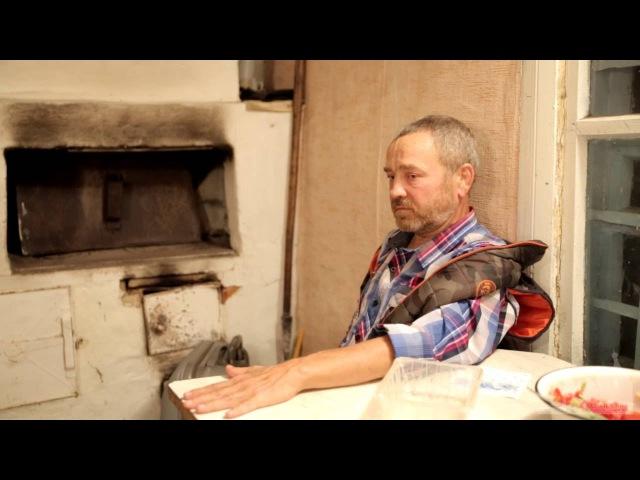 Наш формат - общинность. Нодовцы и Сергей Данилов. Часть 3. 27.08.2016