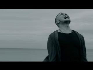 Премьера! Витольд Петровский - Память из прошлого ()