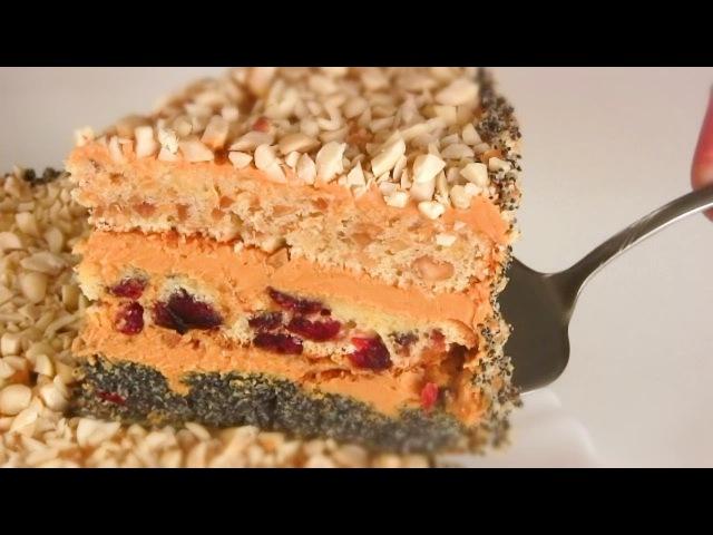 хотим торт стаканник рецепт с фото простой купить подходящую