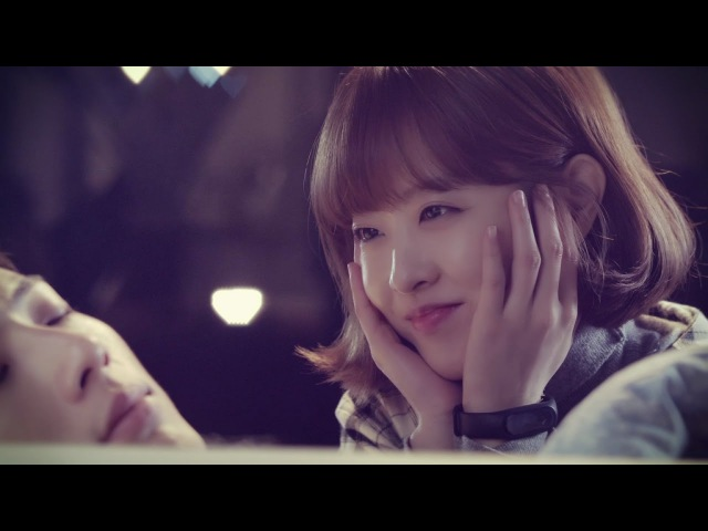 마마무 MAMAMOO Double Trouble Couple 힘쎈여자 도봉순 OST Music Video