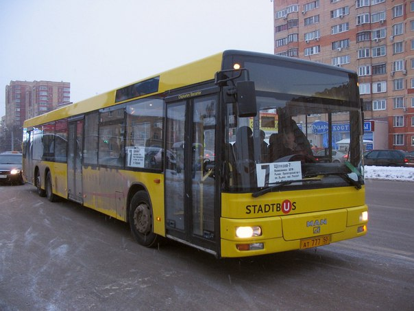 Новодвинское атп фото автобусов таких фото