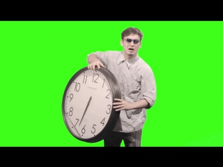 """Filthy frank """"it's time to stop!!"""""""