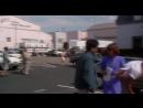 Игрок The player 1992 Открывающий кадр Длинный план