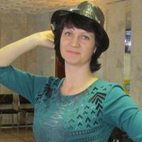 ирина захарова г киров фото люблю голубые платья