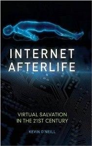 Internet Afterlife