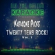 Hit The Button Karaoke - Psycho (Originally Performed by Muse)