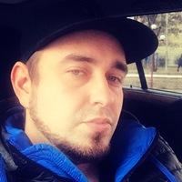 Руслан Киреев