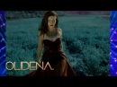 Приятная музыка Olidena S'jena Na 2017