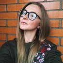 Maria Sinitsyna фотография #12