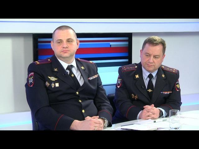 Диалог 24 01 2017 Д Н Кравченко Р С Живов