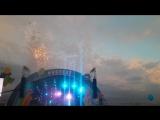 ВК Фестиваль 2017 - Макс Корж - Права которых нет 1