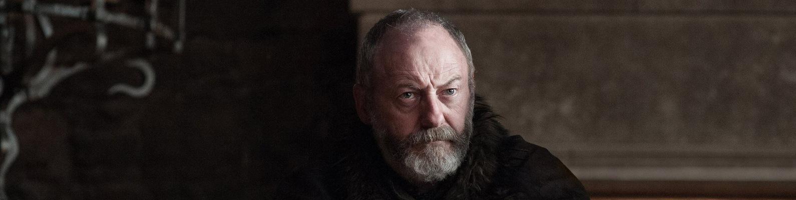 Game Of Thrones Stream English Free