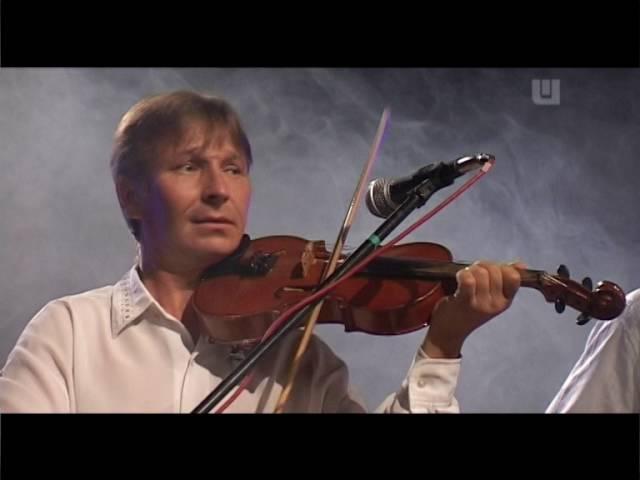 Станислав Шакиров Мурыза йолташ влак Марийская песня Mari song folk
