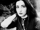 Личный фотоальбом Наталочки Липей