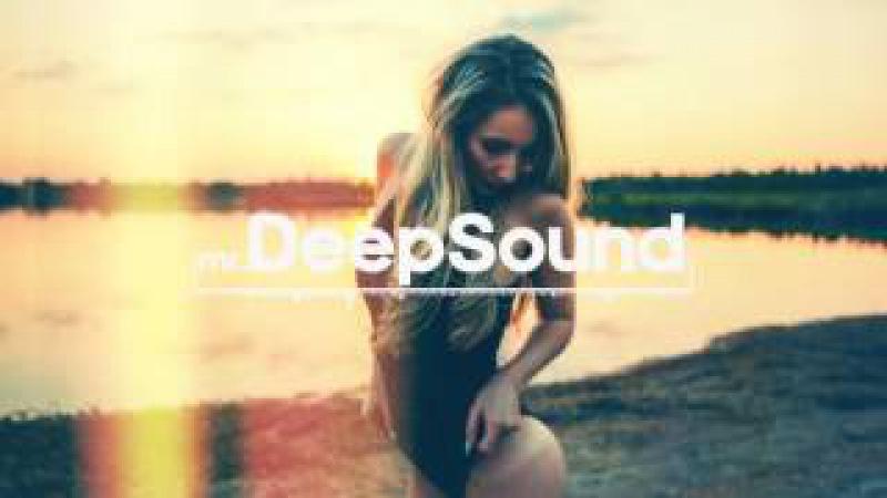 Post Malone Congratulations ft Quavo Aggelos Tsanis Deep Remix