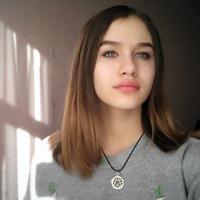 ЛераЛинк