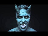 Panic! At The Disco Emperor's New Clothes OFFICIAL VIDEO