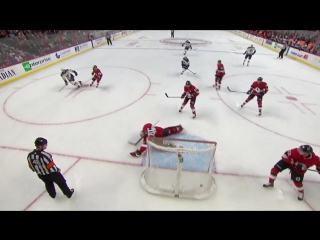 St. Louis Blues vs Ottawa Senators – Jan. 18, 2018. Game Highlights