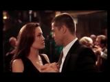 «Мистер и Миссис Смит» на СТС
