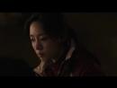 Missing 2 (실종2) Trailer #1 (T-ARA Eunjung) Korean Movie