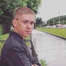 Фотоальбом Константина Громова