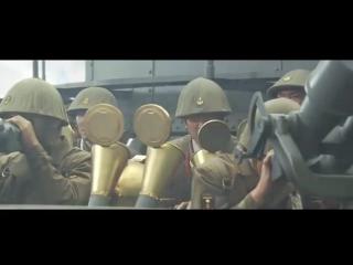 Japan song yamato battleship