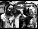 The Prodigy Poison Live at The Torhout Werchter festival '96