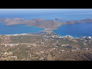 """Two new """"strategic"""" tourism investments in agios nikolaos / elounda were approved by the greek economy, development and tourism"""
