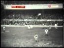 Arsenal Cup 1969 70 Final