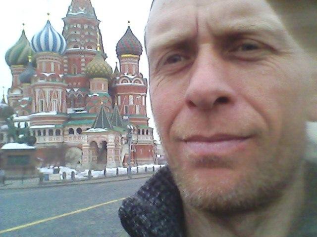 Владимир вебер омский авторитет фото