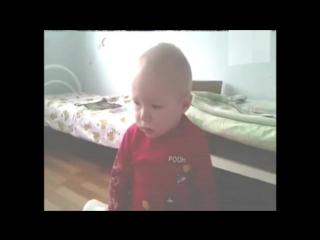 ПОЗОР Медсестра на Сахалине издевалась над двухлетним мальчиком