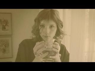 КИМАКИМА - Видеоэссе. Девочка с долькой арбуза