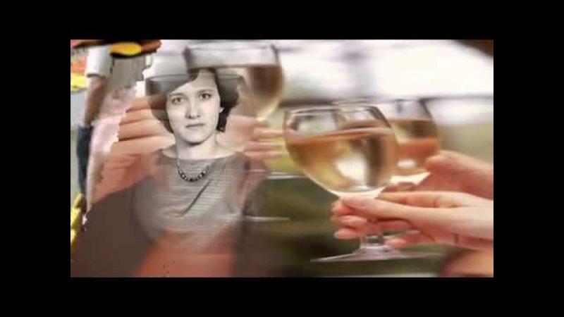 Олег Пахомов Выпьем за женщинПремьера песни