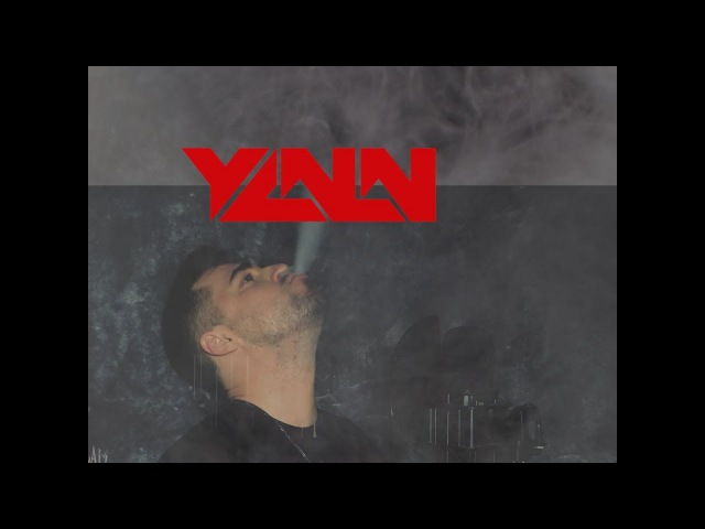 Fredguitarist feat. Yann Zhanchak - Just another step forward - моё видение песни на конкурс Fred'a