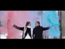 Свадебный клип | Артем и Анна 01.12.2017