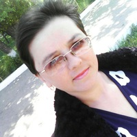 ТатьянаЦирульник
