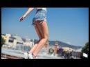 😍ШАФЛ /ТОП КРУТЫЕ ТАНЦЫ 2 🔥Best Shuffle Dance Of YouTube 2017🔥