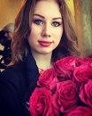 Личный фотоальбом Златы Сергеевой