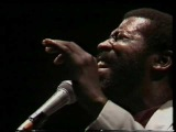 Teddy Pendergrass - Lady