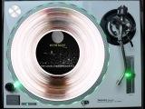 KEN LASZLO, FRED VENTURA &amp TQ - IN THE NIGHT (ELECTRIFY RE-EDIT) (