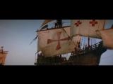 1492- Conquest of Paradise Theme Vangelis.вангелис-покорение рая