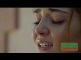 Радж Заплатка - Слезы