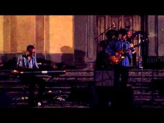 Rosario Giuliani Quintet - Cherokee