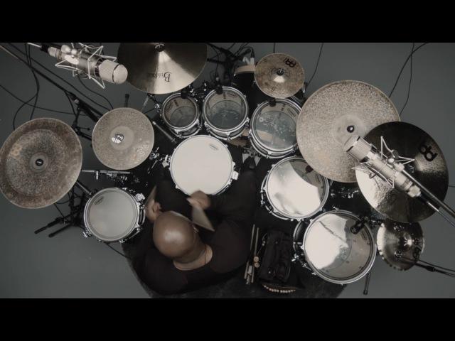 SQ1 Performance Video GAIA Chris Coleman