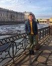 Vitek Vasilchenko фотография #35