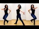 Шикарные девушки танцуют Лезгинку ( Super Lezginka 2017 )